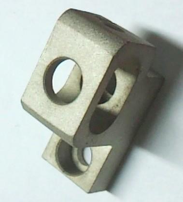Print-Pack-India, Printing Parts